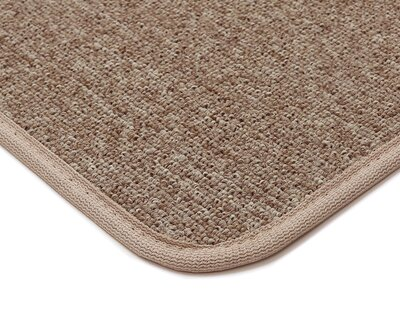 Loop Designer Floor Mats for  Plymouth Acclaim